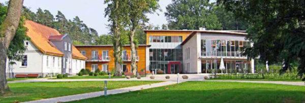 ferienpark-plauer-see-ferienpark