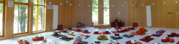 meditationsraum-samana