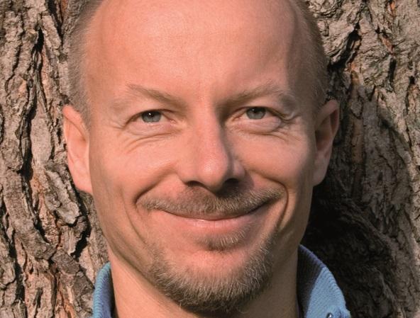 Meditations-Techniken aus dem Yoga und Tantra am Sa. 01. Dezember 2018